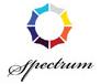 05-Spectrum