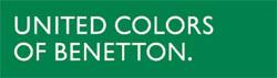 16-logo-benetton