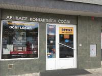 jugoslavska-05